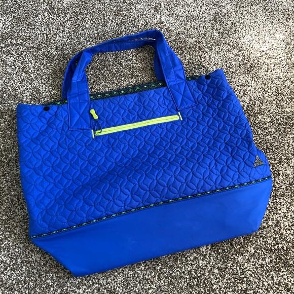 Prana Bags Yoga Mat Bag Poshmark